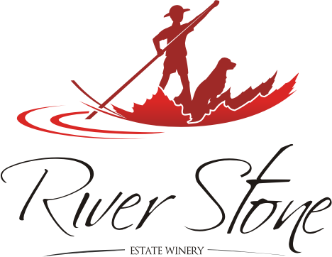 River Stone Estate Winery